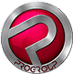 Progroup Thailand