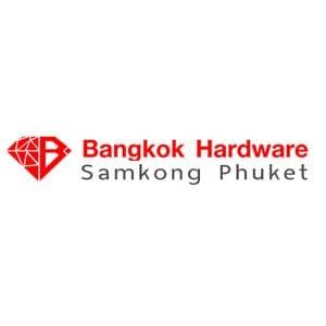 Logo BangHardware