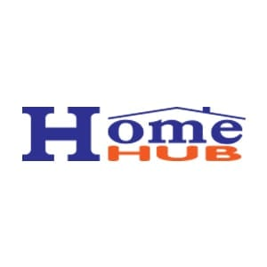 Logo HomeHub