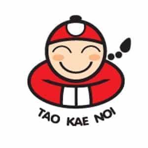 Logo TaoKaeNoi