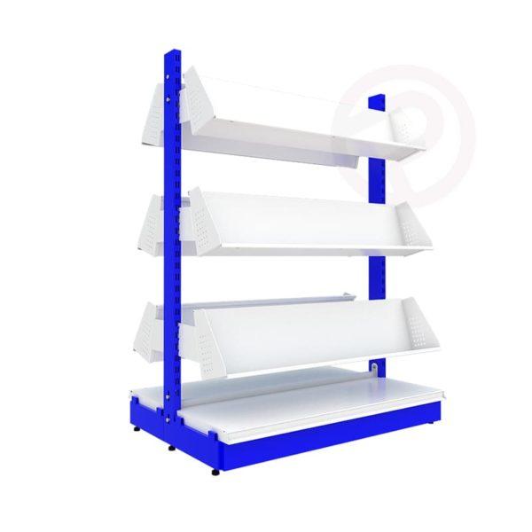 pro book shelves