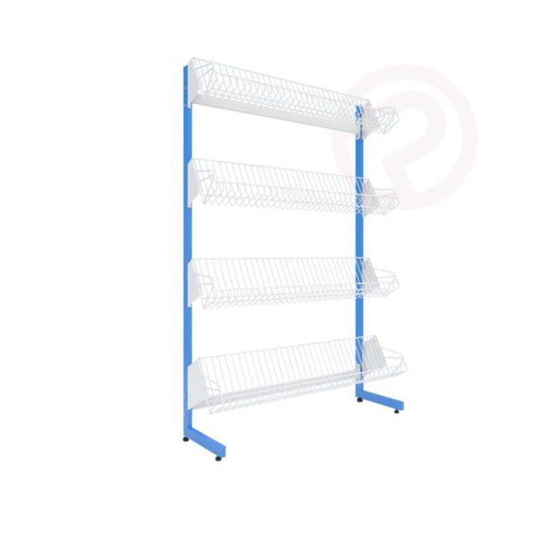 pro book typeIII sall shelf