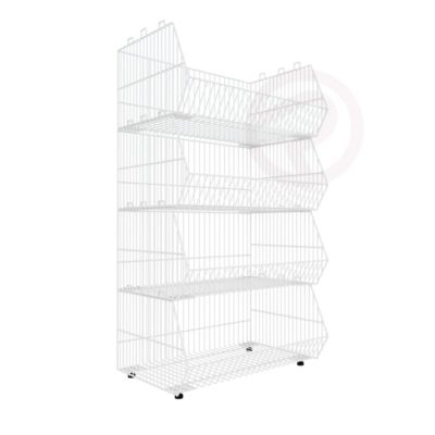 Complex-basket-shelf-type-Ill