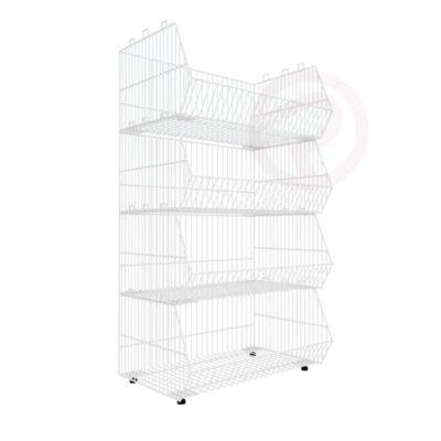 Complex-basket-shelf-type-Ill