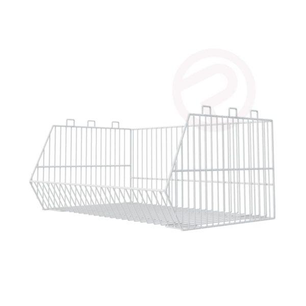 Complex-basket-shelf-type-Ill-shop-retail