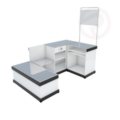 Made to order counters service