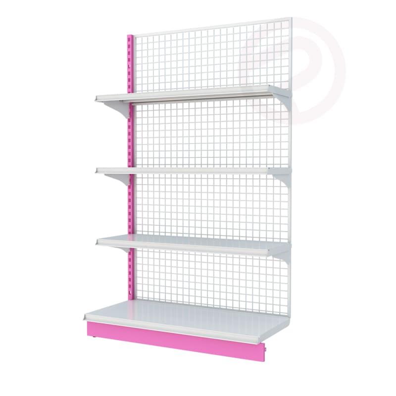 Pro Shelf 1