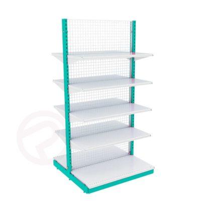 Pro Shelf 100