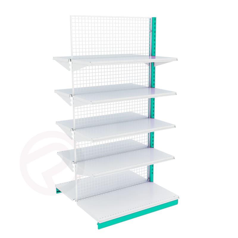 Pro Shelf 100 shelving