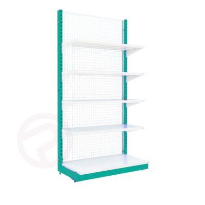 Pro Shelf 100 store
