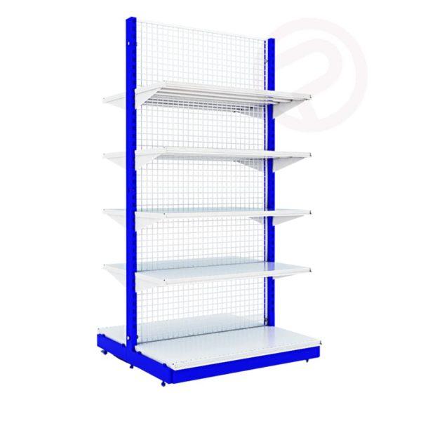 Pro Shelf 150 shelving 2
