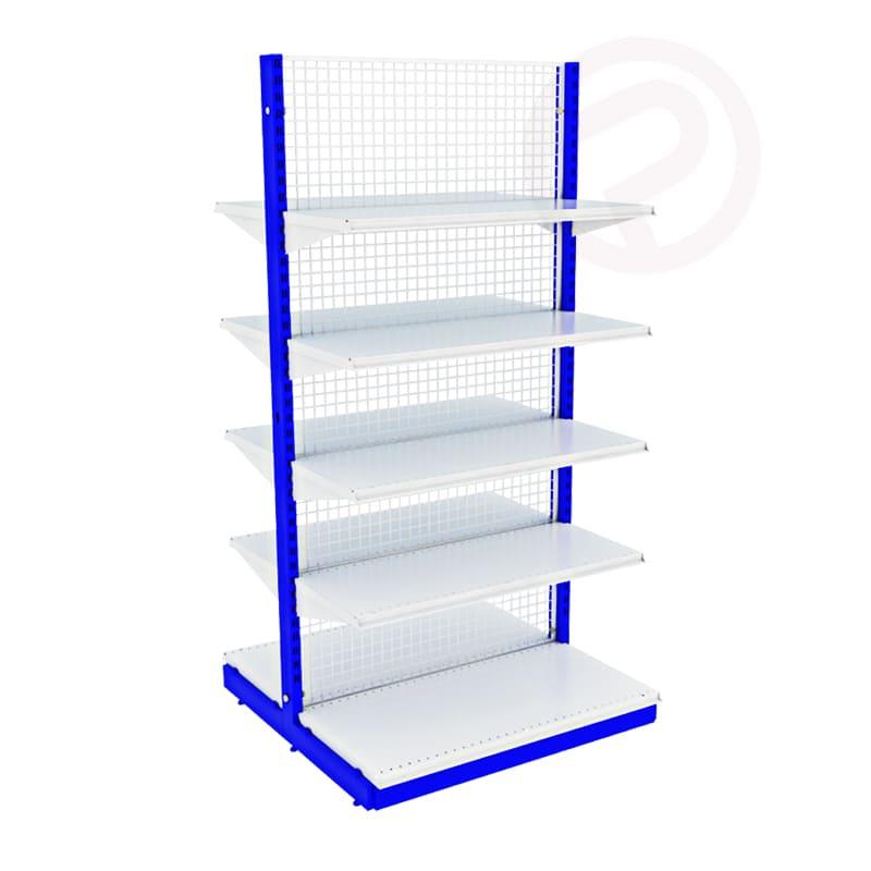 Pro Shelf 150 supermarket 1