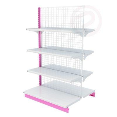 Pro Shelf 30 shelves 1