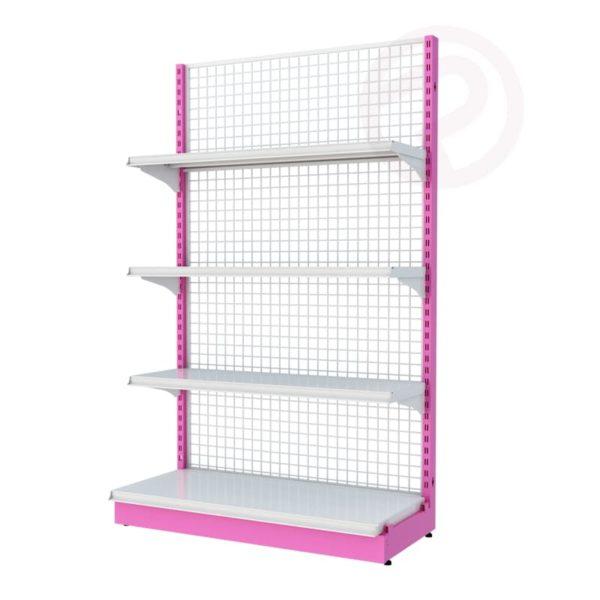 Pro Shelf 30 shelving 1
