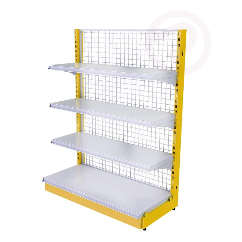 Pro Shelf 50 1