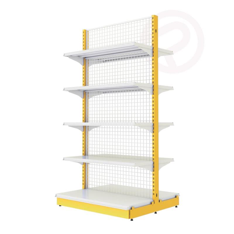 Pro Shelf 50 shelf 1