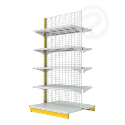Pro Shelf 50 shelves