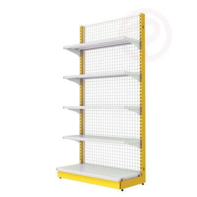Pro Shelf 50 shelving 2