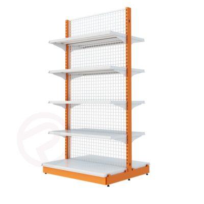 Pro Shelf 80