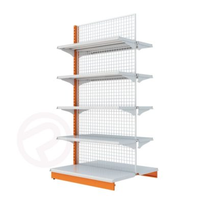 Pro Shelf 80 shelving
