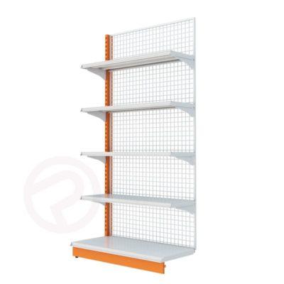 Pro Shelf 80 shop
