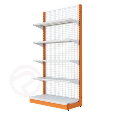 Pro Shelf 80 supermarket