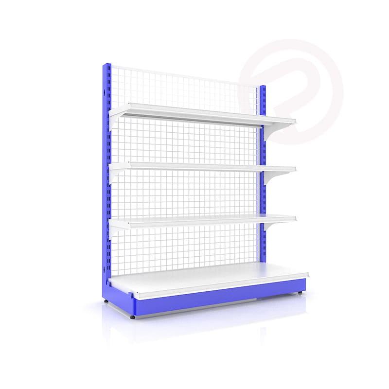 Shelves 3D