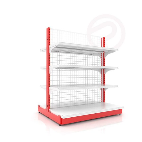 Shelves Store product shelf