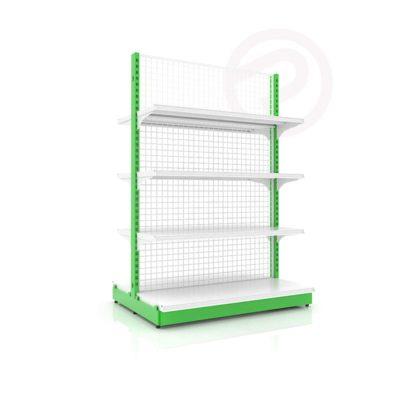 Shelves design forword