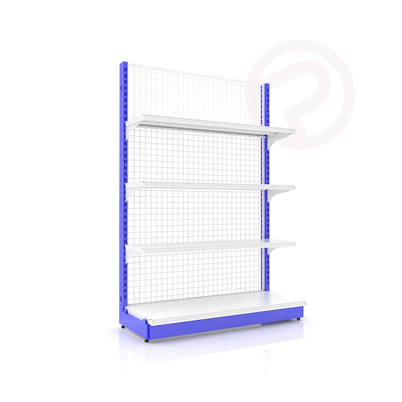 Shelves idea shelf
