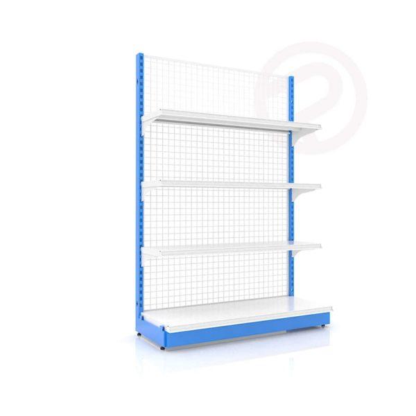 Shelves idea shelves made
