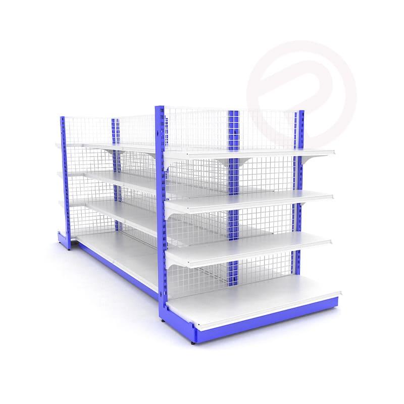 Shelves idea
