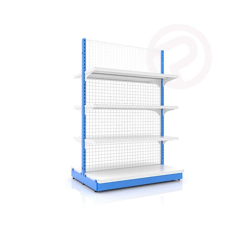 Shelves mad shelf