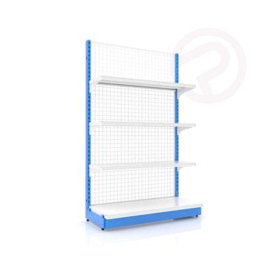 Shelves product progroup