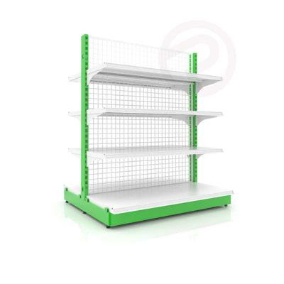 Shelves shelf store