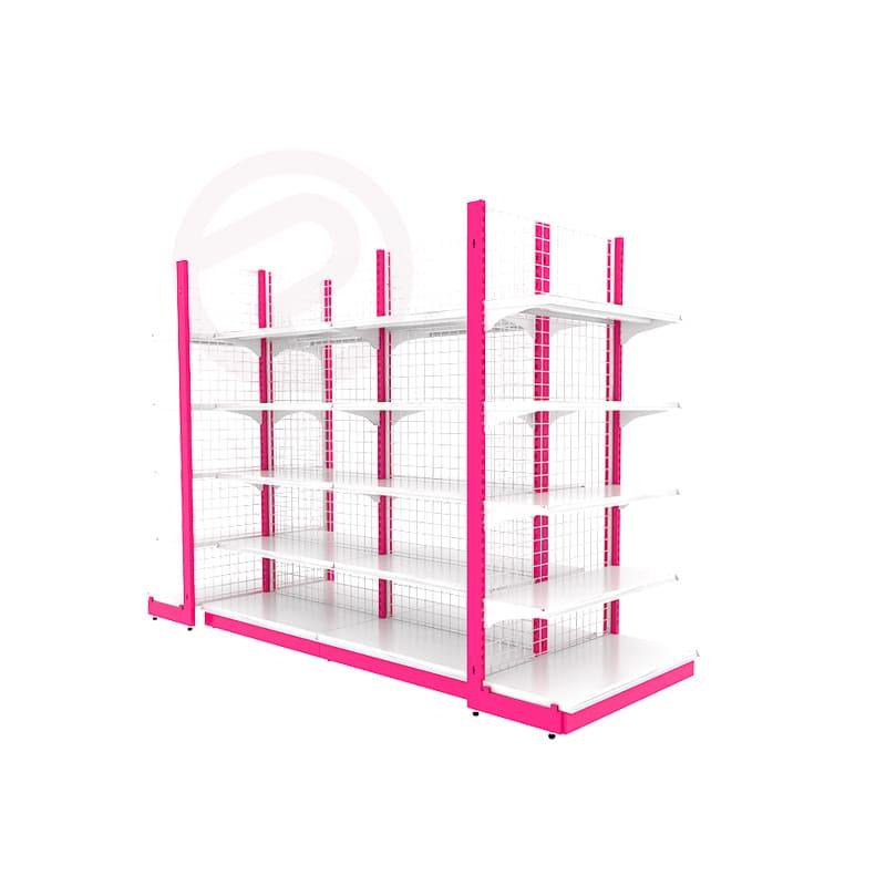Shelves shelf