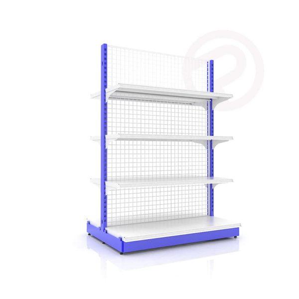 Shelves shelves