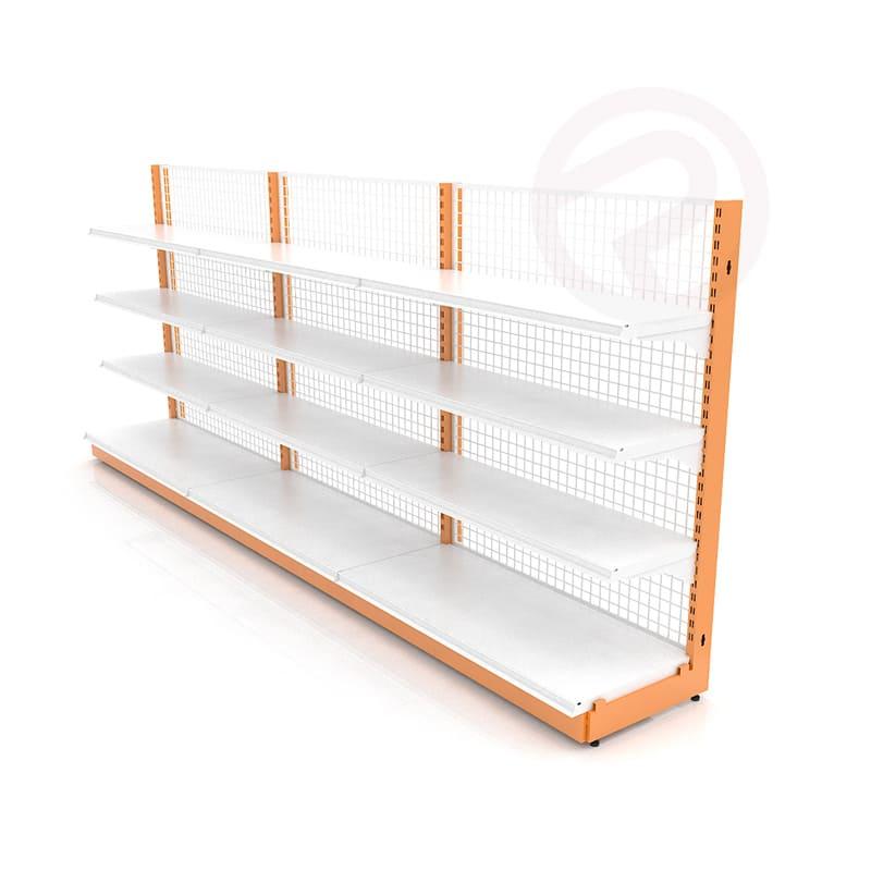 Shelves shelves design
