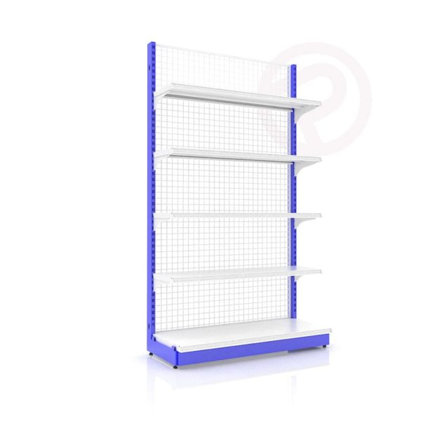 Shelves shelves product