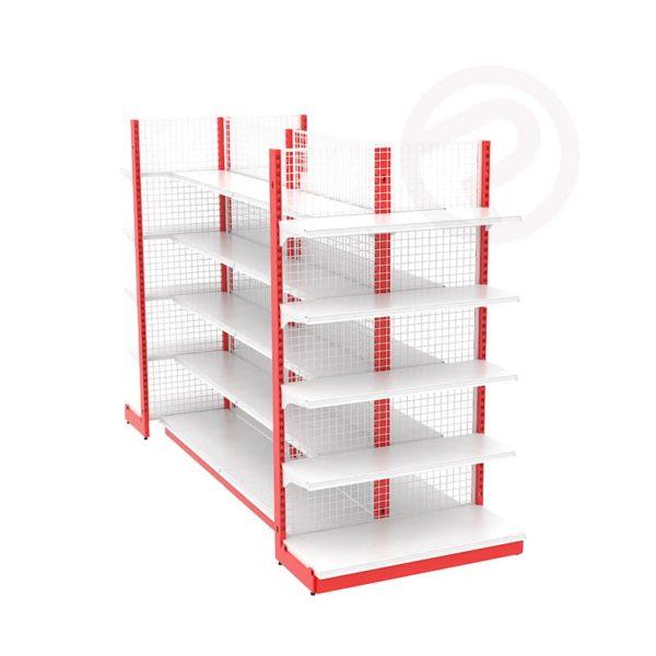 Shelves shelves set product