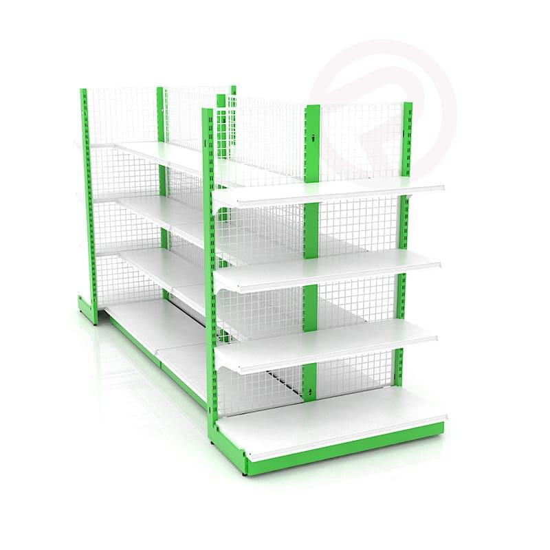 Shelves shelves shop