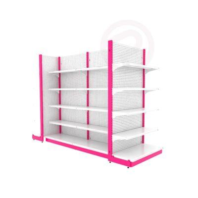 Shelves shelves standard