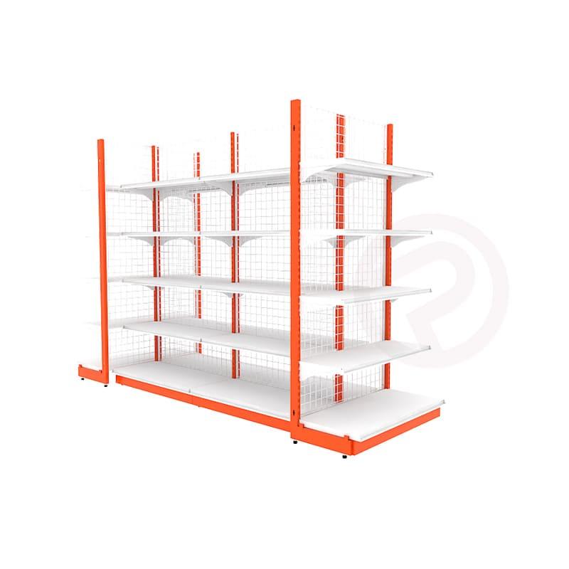 Shelves shelving