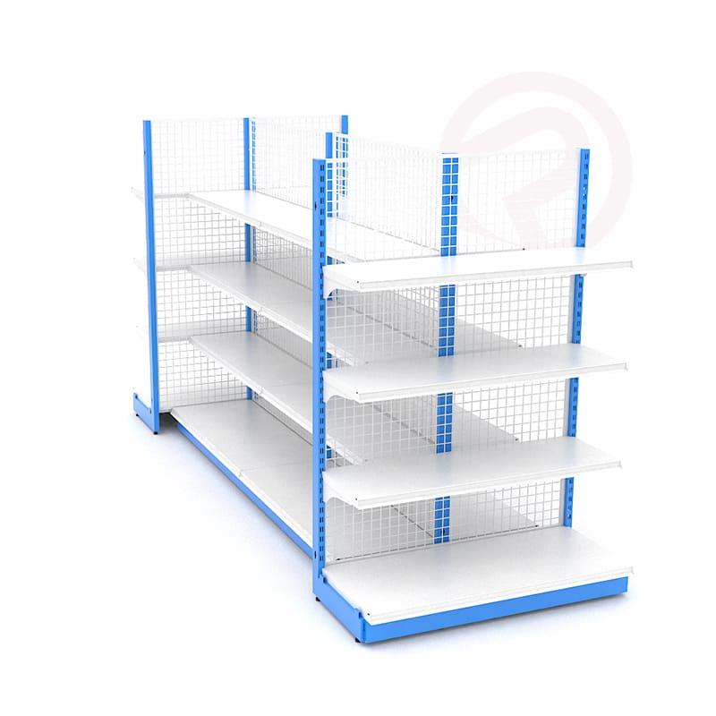 Shelves shop for shelving