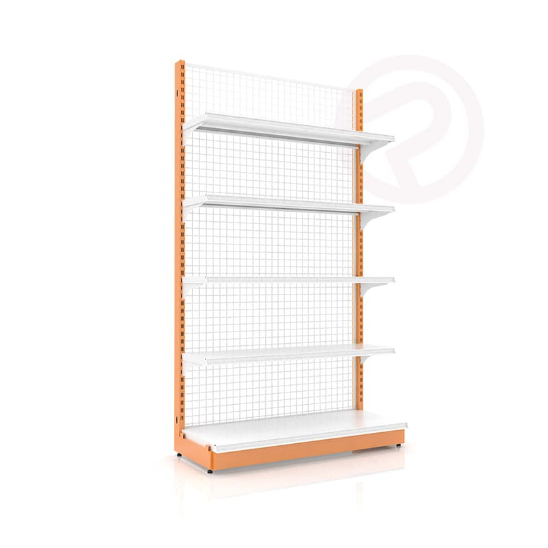 Shelves shop