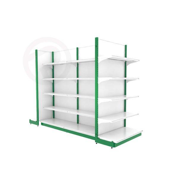 Shelves store shelving