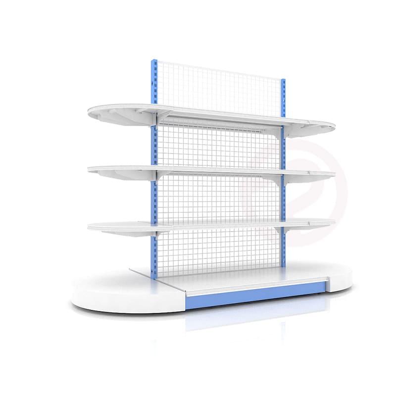 Shelving Shelf product product