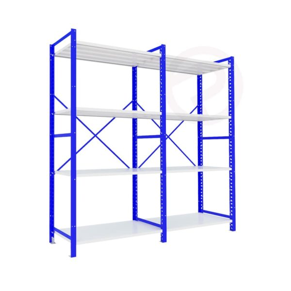Tommy rack Type I