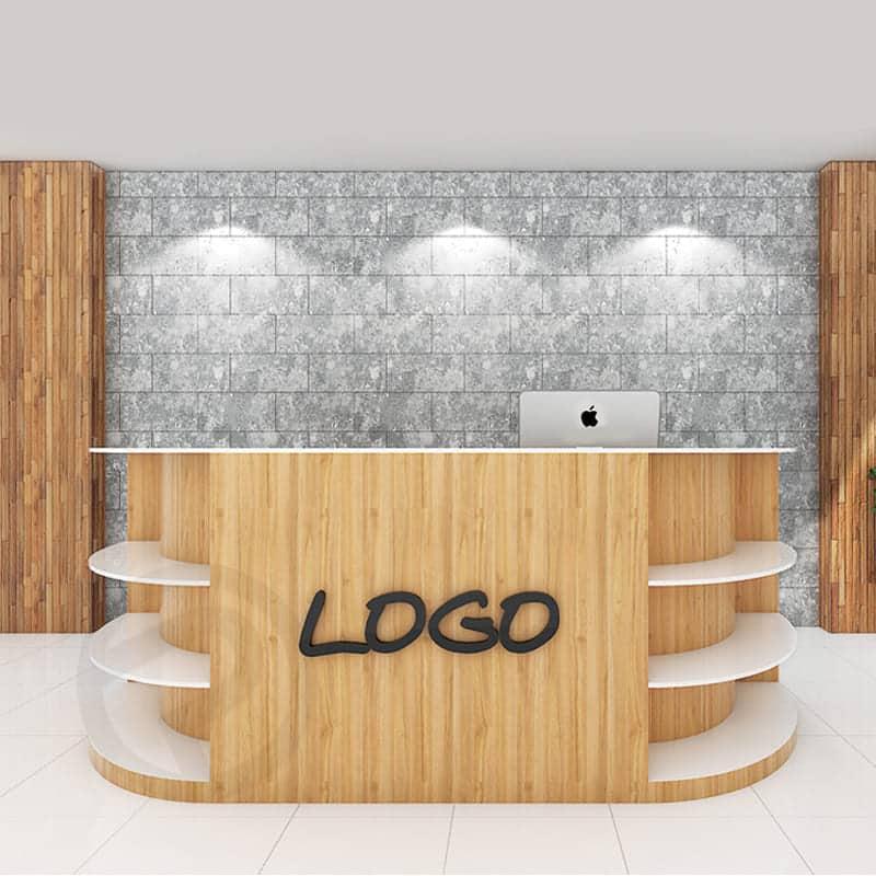 Wood shelfArtboard 1 copy 10 1