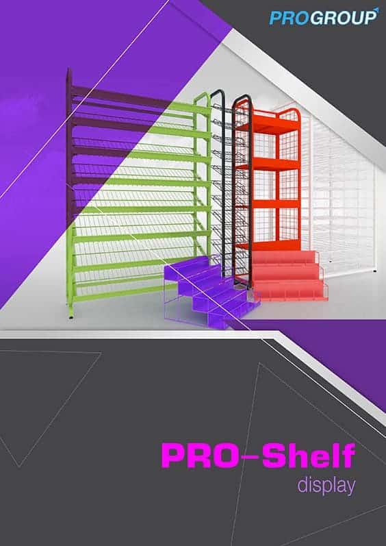 catalog pro shelf 2